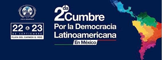 banner cumbre